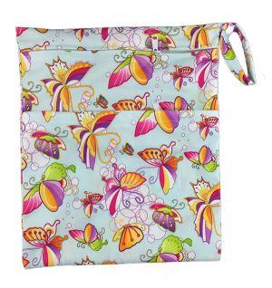 Wetbag - Vlinders-0