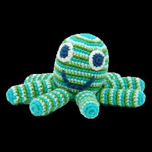 rammelaar-octopus_1024x1024